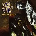 Souls of Mischief 93 'til Infinity Artwork