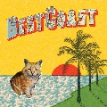 Best Coast When I'm With You Artwork
