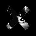 Notorious B.I.G. vs. The xx A Juicy Intro (Ha Yes! Mashup) Artwork