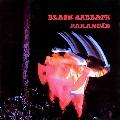 Black Sabbath War Pigs Artwork