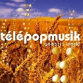 Télépopmusik Untranslatable Artwork