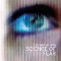 The Temper Trap Science of Fear Artwork