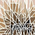 MSTRKRFT Heartbreaker (Ft. John Legend) Artwork