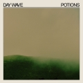 Day Wave Potions Artwork