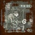 Pixies Hey Artwork