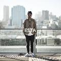 ESTA Rock With U Artwork