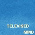Fontaines D.C. Televised Mind Artwork