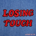 Franc Moody Losing Touch Artwork