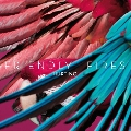 Friendly Fires Hurting Artwork