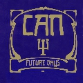 Can Future Days Artwork