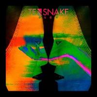 Tensnake Pressure Artwork