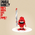Gnarls Barkley Who's Gonna Save My Soul Artwork