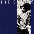 The Smiths How Soon Is Now? Artwork