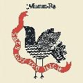 Mumm-Ra She's Got You High Artwork