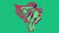 Gorillaz Humility (DJ Koze Remix) Artwork