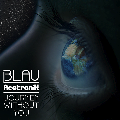 3LAU Journey Without You Artwork