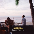 Kings of Convenience Rule My World Artwork