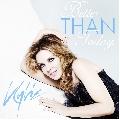 Kylie Minogue Better Than Today (Japanese Popstars Remix) Artwork