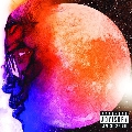 Kid Cudi Day N' Nite (Dave Wrangler Remix) Artwork