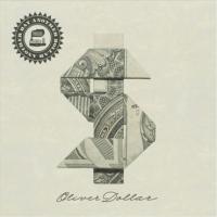 Oliver Dollar Outer Drive Artwork