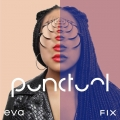 | Punctual | Eva Artwork