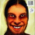 Aphex Twin Alberto Balsalm Artwork