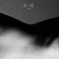 Rhye Open (Bondax Remix) Artwork