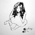 Sunday Girl Four Floors (Diplo Remix) Artwork