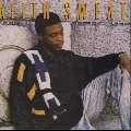 Keith Sweat Make It Last Forever Artwork