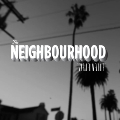 The Neighbourhood Sweater Weather Artwork