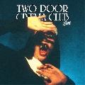 Two Door Cinema Club Sun Artwork