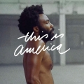 Childish Gambino This Is America Artwork