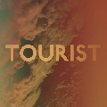 Tourist Your Girl Artwork