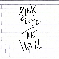 Pink Floyd Another Brick In The Wall (Part 2) Artwork