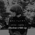 Daft Punk Get Luck (Daughter Cover) (Shadow Child Remix) Artwork