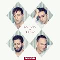 Wolf + Lamb Come N Get It (Nicolas Jaar Edit) Artwork
