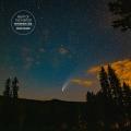 Wyndham Earl Night of the Hunter (Keno Remix) Artwork