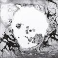 Radiohead Ill Wind Artwork