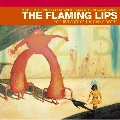 The Flaming Lips It's Summertime Artwork
