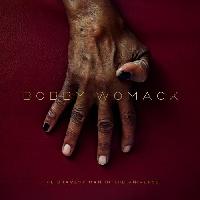 Bobby Womack - Dayglo Reflection (Ft. Lana Del Rey)