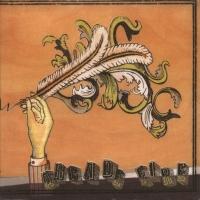 Arcade Fire - Une Année Sans Lumière