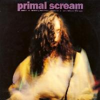 Primal Scream - Loaded