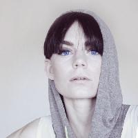 Frida Sundemo - Neon