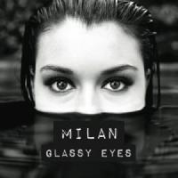 Milan Promises Artwork