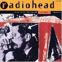Radiohead Creep (Ingrid Michaelson Cover) Artwork
