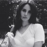 Lana Del Rey - West Coast (The Grades Remix)