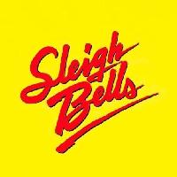 Sleigh Bells - Crown On The Ground