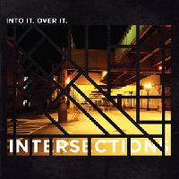 Into It. Over It. - A Curse Worth Believing