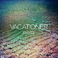 Vacationer - Paradise Waiting