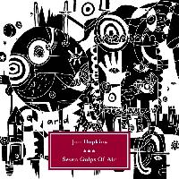 Jon Hopkins - A Drifting Down